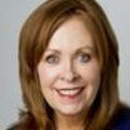 Katherine Mcgill Real Estate Agent at Forest Hills Realtors