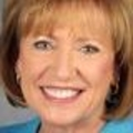 Judy Rockensock Real Estate Agent at Re/max Carriage House