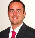 Justin Yarbrough Real Estate Agent at SPM REALTORS
