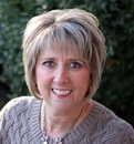 Katherine Dunn Real Estate Agent at First Realty Co.