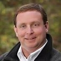 Justin Purkey Real Estate Agent at Grizzard Realty & Consult.Inc.