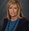 Karen Hinman Real Estate Agent at Benchmark Realty, LLC