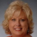 Judy Mclean Real Estate Agent at Action Realty of Memphis TN