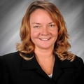 Julia White Real Estate Agent at New Horizon Realty Inc