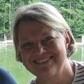 June Weber Real Estate Agent at Gooch Beasley, Realtors