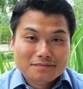 Jun Albert Lee Real Estate Agent at C21 Maselle & Associates