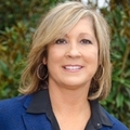 Karen Mullicane Real Estate Agent at Parks Realty