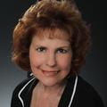 Judy Wood Real Estate Agent at Coldwell Banker Lakeside, Realtors
