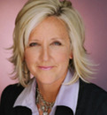 Julie Johnson Real Estate Agent at Your Move Real Estate