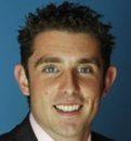 Jonny Lee Real Estate Agent at Re/max Elite