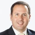 Joshua Hisaw Real Estate Agent at Keller Williams Realty