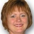 Joyce Mckenzie Real Estate Agent at Crye-leike, Inc., Realtors