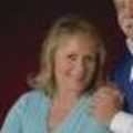 Judy Williams Real Estate Agent at Crye-leike Of Leipers Fork