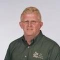 Joe Barber Real Estate Agent at Ben Bray Real Estate & Auction Co.