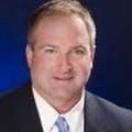 John Melton Real Estate Agent at Realty Executives Associates,