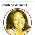 Sharlene Williams Real Estate Agent at Exit Realty 1st Choice
