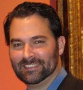 Jon Dickens Real Estate Agent at Marx-Bensdorf Realtors