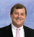 Joel Hobson Real Estate Agent at Hobson, Realtors