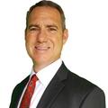John Ehlers Real Estate Agent at Re/max Elite