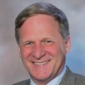 Joe Orr Real Estate Agent at Weichert, Realtors Joe Orr & Associates