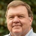 Joe Spake Real Estate Agent at InCity Realty