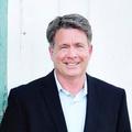Jim Allen Real Estate Agent at Re/max Elite