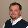 Jimmy Sneed Real Estate Agent at Century 21 Cumberland Realty
