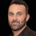 Jimmy Foster Real Estate Agent at Remax On Point