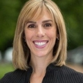 Jessica Averbuch Real Estate Agent at Zeitlin & Co.Realtors