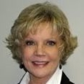 Jo Suggs Real Estate Agent at Sellers Realty, L.l.c.
