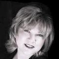 Jodi Griffey Real Estate Agent at Forest Hills Realtors