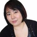 Vivian Cao Real Estate Agent at Keller Williams Realty Miss1, Llc