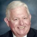 Jim Miller Real Estate Agent at Weichert, Realtors Joe Orr & Associates