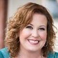 Jenny Blackstock Real Estate Agent at Benchmark Realty