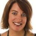 Jill Elkins Real Estate Agent at Ashton Real Estate Group of RE/MAX Advantage