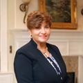 Jennie Holliday Real Estate Agent at Coldwell Banker CollinsMaury
