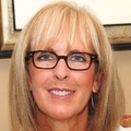 Jeanne Billings Real Estate Agent at Prudential Collins-maury, Inc.