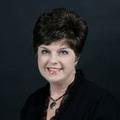 Jill Mcneese Real Estate Agent at Keller Williams Nashville Green Hills