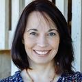 Jennifer Turberfield Real Estate Agent at Benchmark Realty LLC