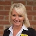 Jenny Orr Real Estate Agent at Weichert, Realtors Joe Orr & Associates