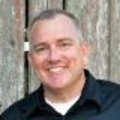 Jason Martin Real Estate Agent at Heartland Real Estate & Auction, Inc.