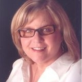 Jan Todd Real Estate Agent at Pedigo & Todd
