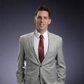 Jason Kaczmarski Real Estate Agent at RE/MAX Elite