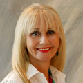 Janice Moores Real Estate Agent at First Realty Co.