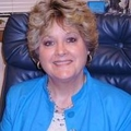 Janice Hamby Real Estate Agent at Third Tennessee Realty and Associates, LLC