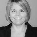 Jamie Hinson Real Estate Agent at Signature Realty LLC
