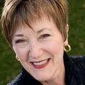 Jane Anderson Real Estate Agent at Village Real Estate Services