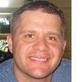 Jarrod Curcio Real Estate Agent at The Ashton Real Estate Group