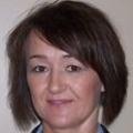 Julie Weber Real Estate Agent at Real Estate Mart of TN