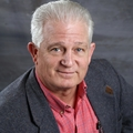 Jim Floyd Real Estate Agent at Benchmark Realty LLC